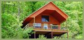 missouri-treehouse-cabins