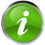 directions-icon