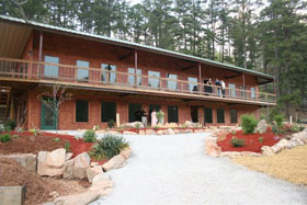 Missouri Lodge and Conference Center