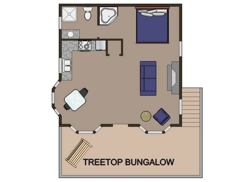 treetop-bungalow-floor-plan