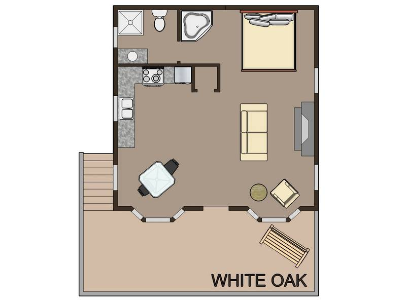 white-oak-floor-plan-001